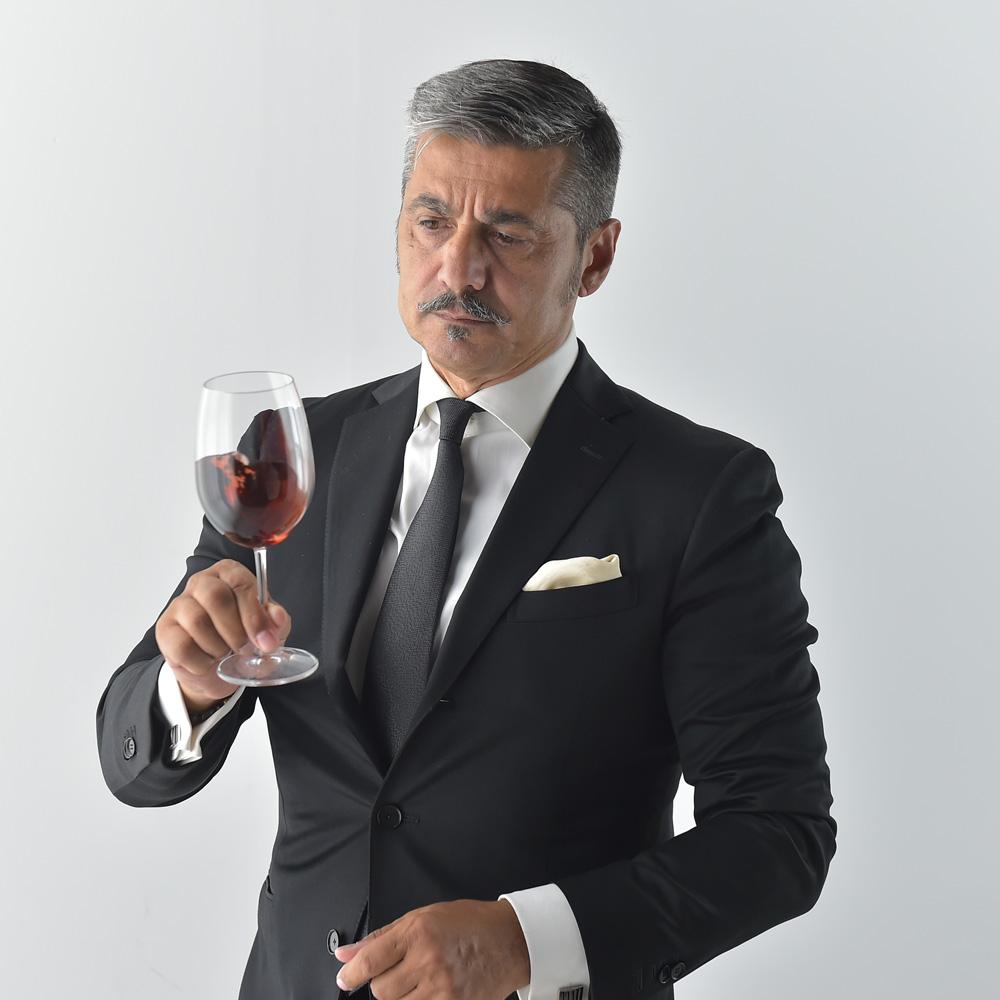 Esportare vino italiano